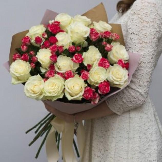 Доставка цветов ростов тюльпаны нижний новгород, купить цветы в оранжерее в москве